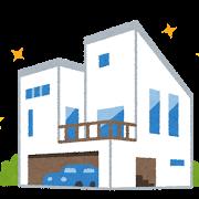 designers_house