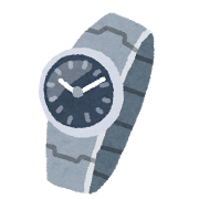fashion_watch