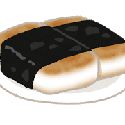 food_nori_mochi