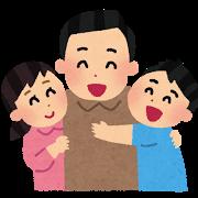 father_kids
