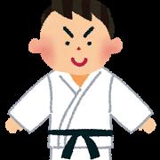 judo_boy