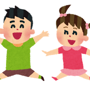 kids_hashirimawaru