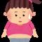 metabolic_woman