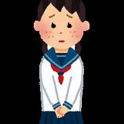 shisyunki_girl