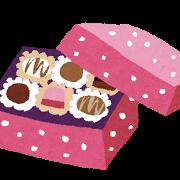 valentinesday_choco_box