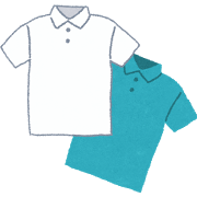 fashion_poloshirt