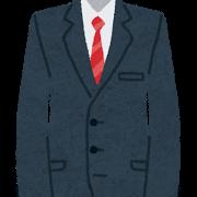 suit_man