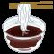 food_soumen