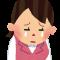 woman_naki
