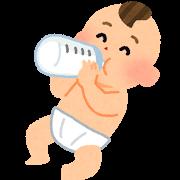 baby_honyubin