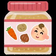 food_babyfood