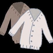 fashion_cardigan