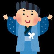 shichigosan5-1