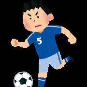 soccer_dribble2