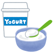 food_yogurt