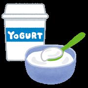 food_yogurt